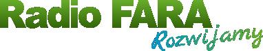 Rozwijamy Radio FARA Logo