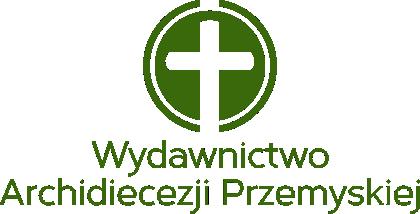 Wydawnictwo Archidiecezji Przemyskiej