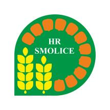 HR Smolice